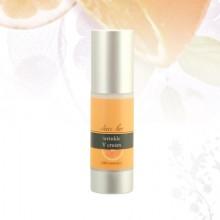 Wrinkle V Cream  ACE 去皺膠原保濕乳霜