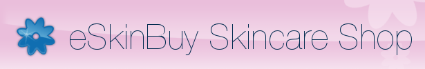 eSkinBuy Skincare Shop